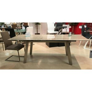 Ippolito Dining Table by Brayden Studio