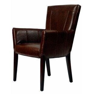 Galloway Armchair