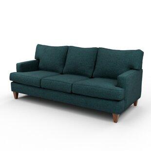 Macon Sofa