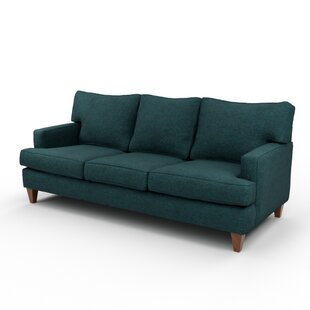 Inexpensive Macon Sofa by Maxwell Thomas Reviews (2019) & Buyer's Guide
