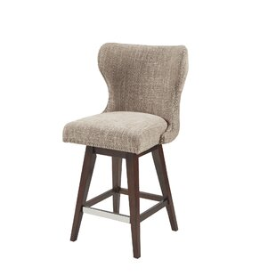 Pene 27 Bar Stool DarHome Co