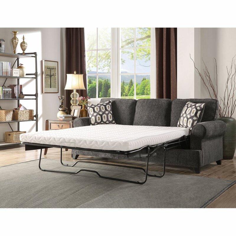 Darby Home Co Trisler Sofa Wayfair