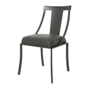 Antlia Side Chair by Latitude Run