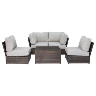 a down sectional sectionals jpg side feather bradly double chaise sofas