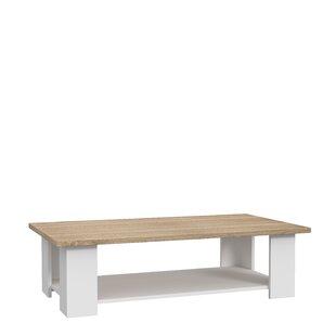 Crisfield Coffee Table By Ebern Designs