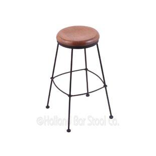 30 Bar Stool by Holland Bar Stool