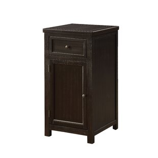Berryman End Table
