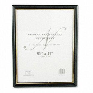 8 12 X 11 Frame Wayfair
