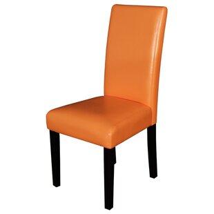 Attrayant Orange Accent Chairs Youu0027ll Love | Wayfair