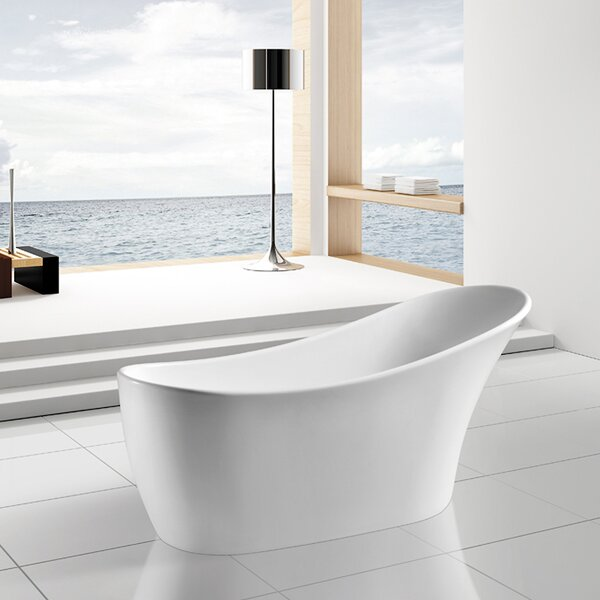 best akdy bathtub reviews: top 5 akdy tubs for a luxurious bathroom