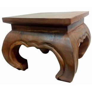 Corner Telephone Table Asian Art Imports