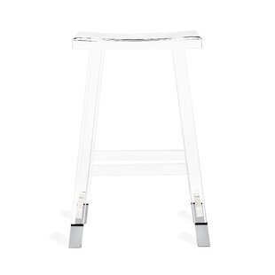 Reva 27 Bar Stool