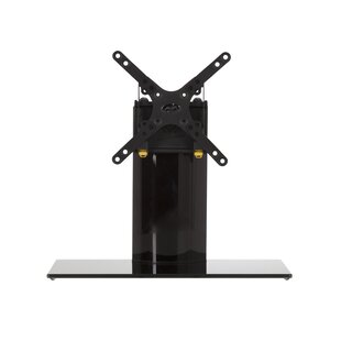 Universal Table Top Fixed Desktop Mount for 28