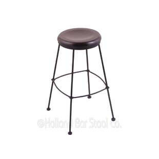 30 Bar Stool by Holland Bar Stool Purchase