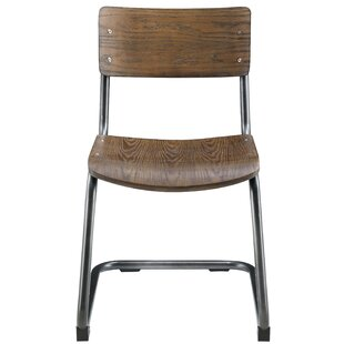 Humphreys Upholstered Dining Chair (Set o..
