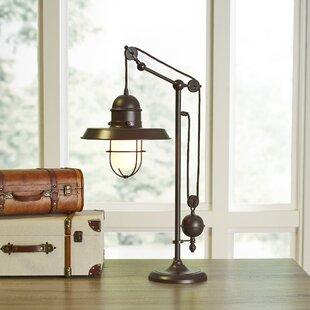 Birch Lane™ Robertson Desk Lamp