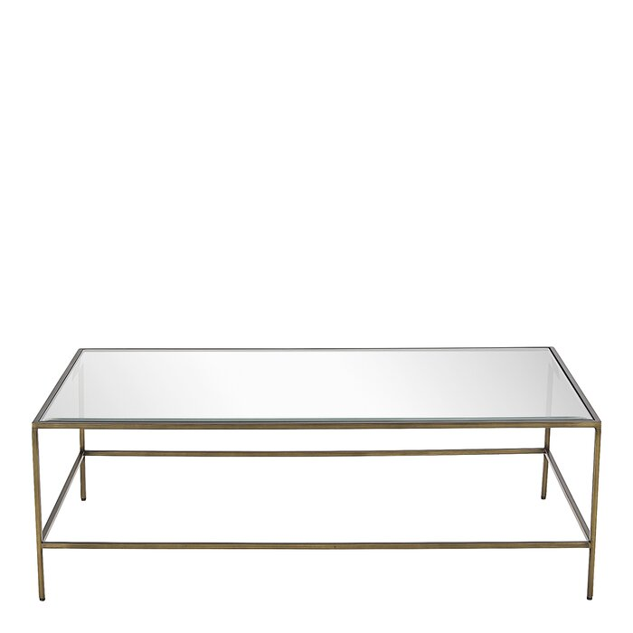 Hiltz Coffee Table