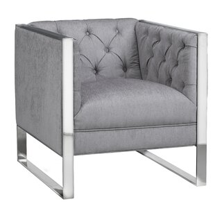 Camdyn Armchair