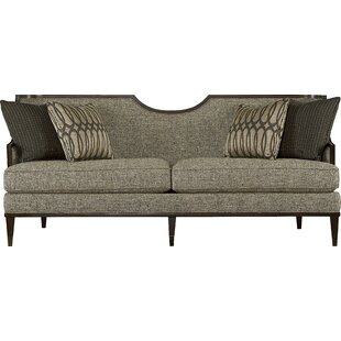 Shop Naropa Sofa by Canora Grey