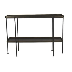 Hebden Console Table By Williston Forge