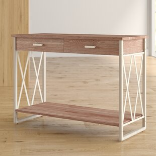 Raymundo Console Table