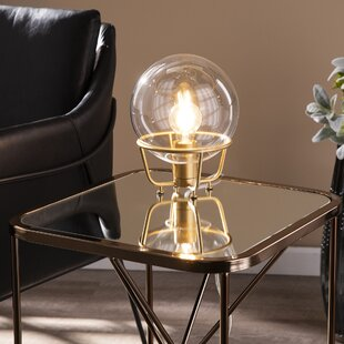 Finch 10 Table Lamp