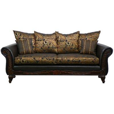 Groovy Mouros Sofa Astoria Grand Upholstery Candy Tuft Storm San Machost Co Dining Chair Design Ideas Machostcouk