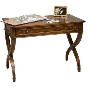 Et Cetera Desk