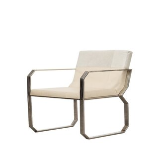 Marcello Upholstered Dining Chair