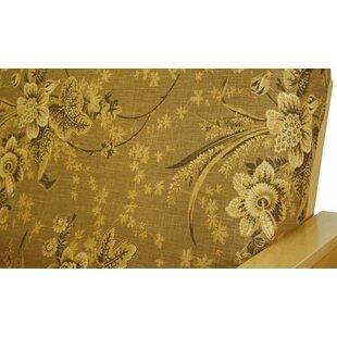 Stonington Saddle Box Cushion Futon Slipcover