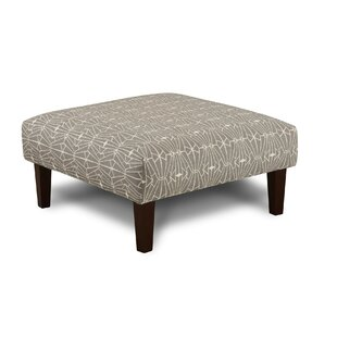 Tinisha Ottoman by Latitude Run
