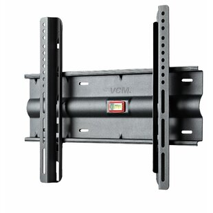 110 TV Bracket Wall Mount For 22
