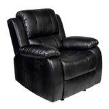 https://secure.img1-fg.wfcdn.com/im/57701136/resize-h160-w160%5Ecompr-r85/1057/105741742/Heated+Massage+Chair.jpg