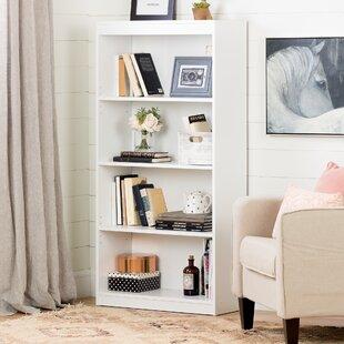 Axess Standard Bookcase