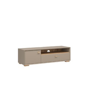Johnstown TV Stand By 17 Stories