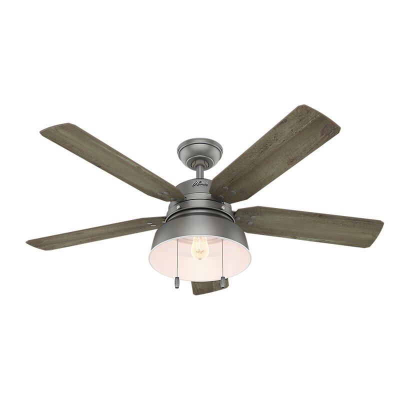 Hunter fan 52 mill valley 5 blade outdoor ceiling fan reviews 52 mill valley 5 blade outdoor ceiling fan aloadofball Gallery