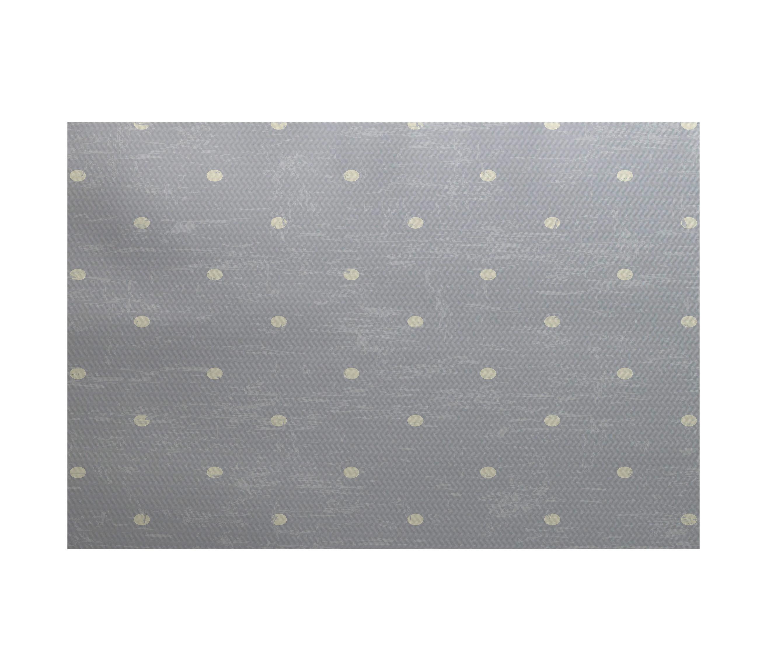 Picture of: Bay Isle Home Pierson Polka Dots Flatweave Gray Area Rug Wayfair