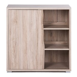 Kommode Woodline von All Home