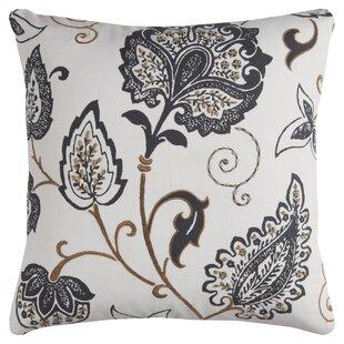 Callan Cotton Pillow Cover