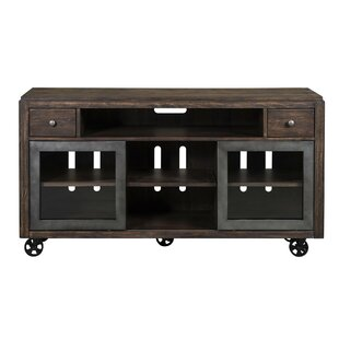 Adelle 60 TV Stand by Williston Forge