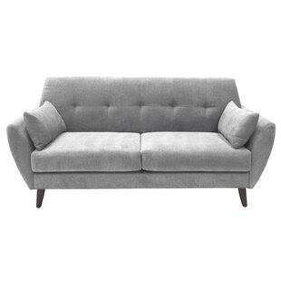 Artesia Sofa