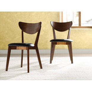 Langley Street Septimus Side Chair (Set of 2)