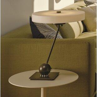 Disq 19.7 Table Lamp