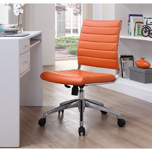 Mercury Row Atalanta Desk Chair