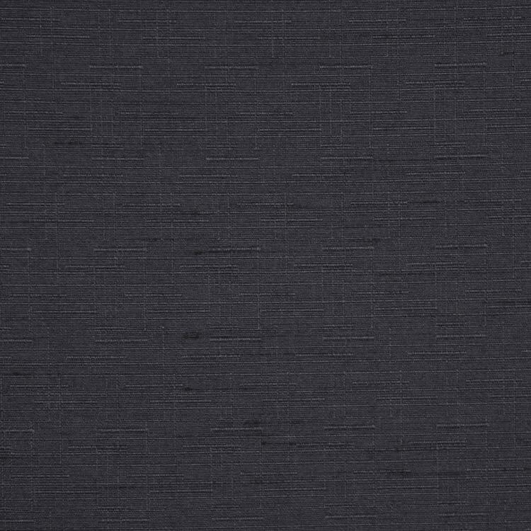 Rm Coco Hearsay Fabric Perigold