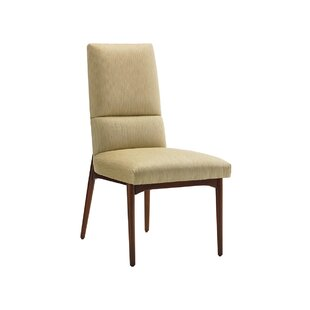 Take Five Upholstered Dining Chair