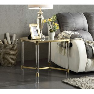 Adlai End Table