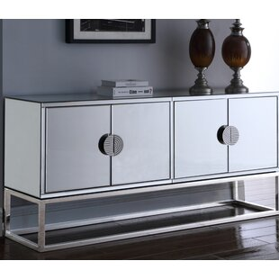 Everly Quinn Stefon Sideboard