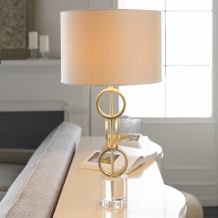 Arkwright 31 Table Lamp