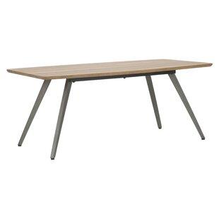 Welliver Coffee Table By Brayden Studio
